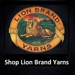 Shop Lion Brand Yarns at lionbrand.com