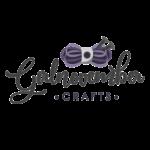 GirlnovemberCrafts Logo