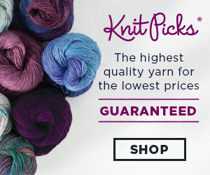 Shop Knit Picks Yarn